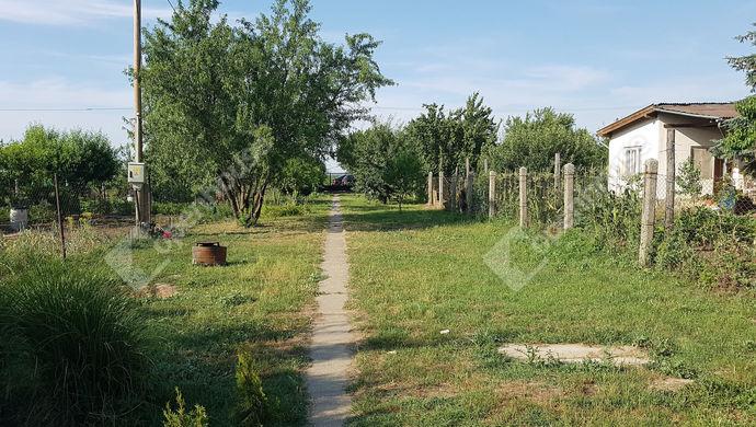 20. kép   Eladó Zárt kert, Győr (#140039)