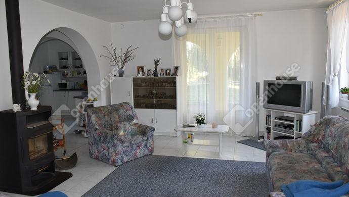 3. kép | Eladó családi ház Székesfehérváron.  | Eladó Családi ház, Székesfehérvár (#141316)