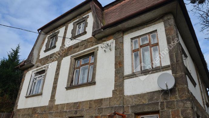 1. kép   Eladó Családi ház, Budapest III. Ker. (#143407)