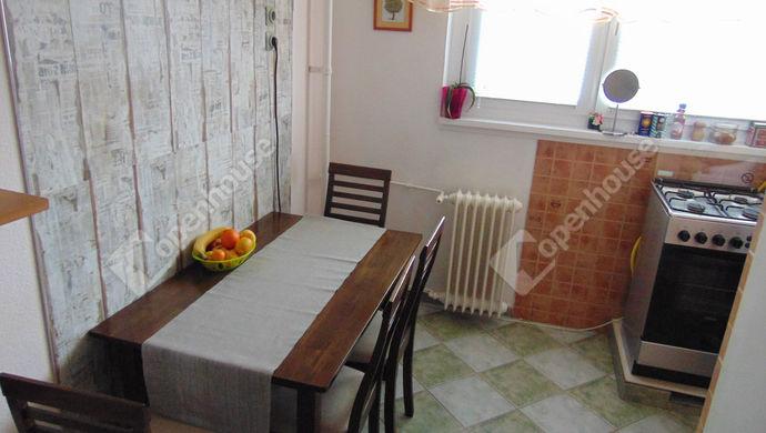 0. kép   Eladó Társasházi lakás, Miskolc (#144097)
