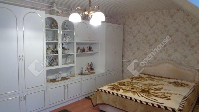 3. kép   szoba részlet   Eladó Családi ház, Békéscsaba (#147797)