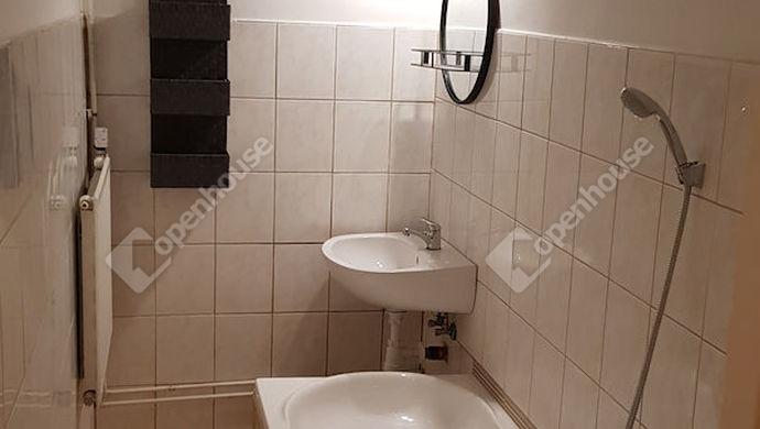 4. kép   Eladó Társasházi lakás, Oroszlány (#137897)