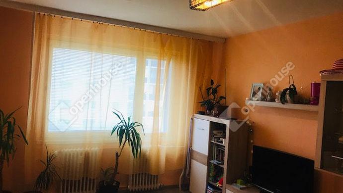 0. kép | Eladó Társasházi lakás, Szeged (#143082)