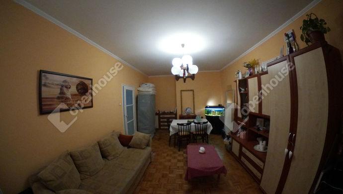 12. kép   Eladó Társasházi lakás, Nagykanizsa (#152403)