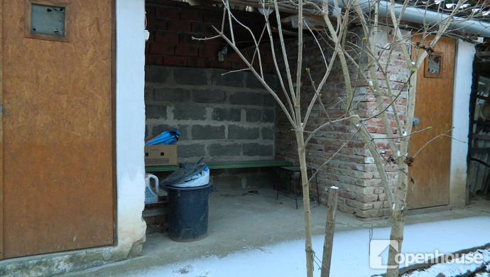 16. kép | Eladó Családi ház, Kaposvár (#113819)