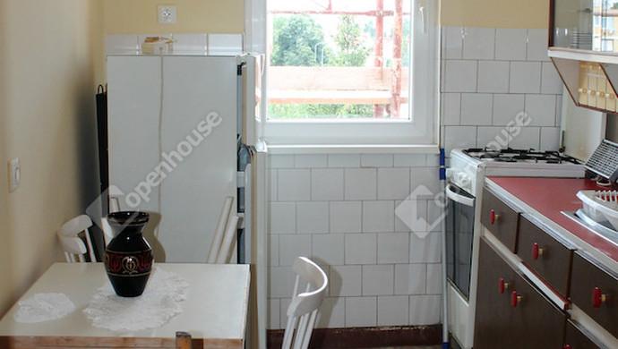 10. kép | Eladó Társasházi lakás, Szombathely (#131615)