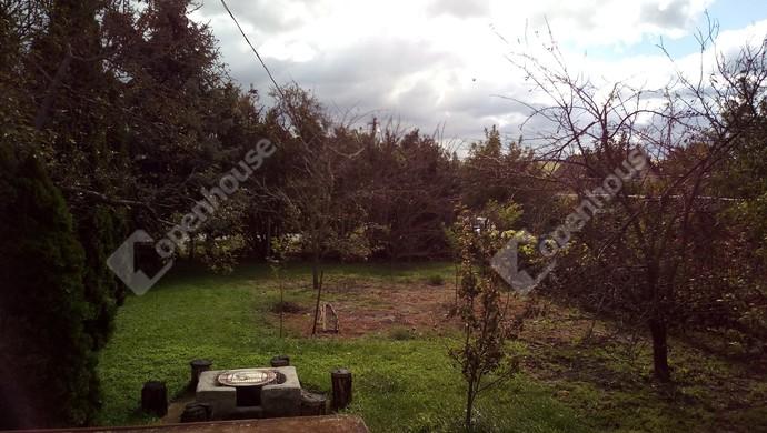 0. kép | Eladó Zárt kert, Győr (#133731)