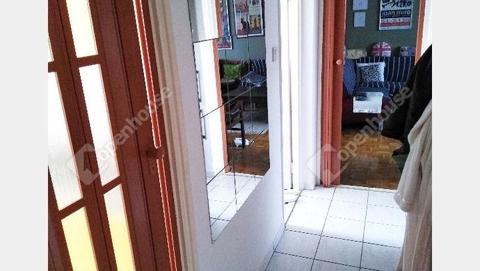 6. kép | Eladó Társasházi lakás, Tatabánya (#134862)