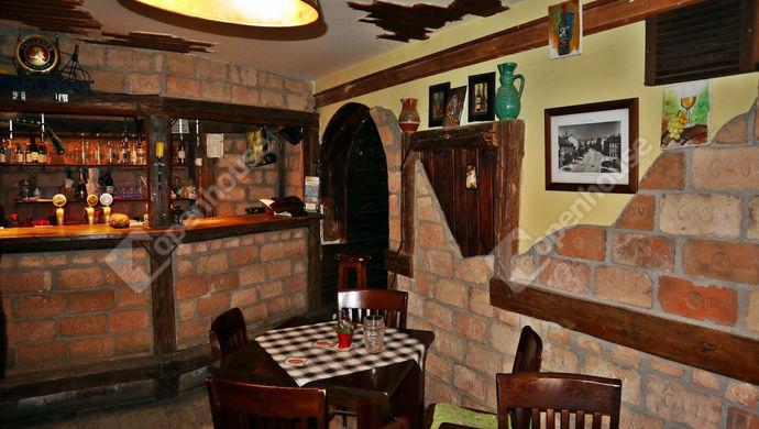 13. kép | Eladó Családi ház, Sopron (#136571)