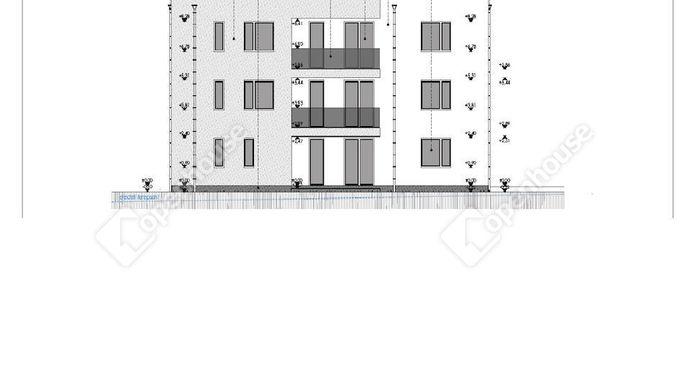 8. kép | Eladó Társasházi lakás, Tatabánya (#138717)