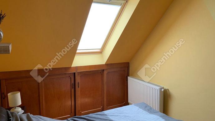 3. kép | Eladó Társasházi lakás, Sopron (#138757)