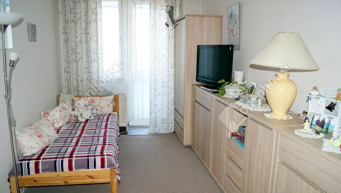 3. kép | Eladó Társasházi lakás, Debrecen (#139918)