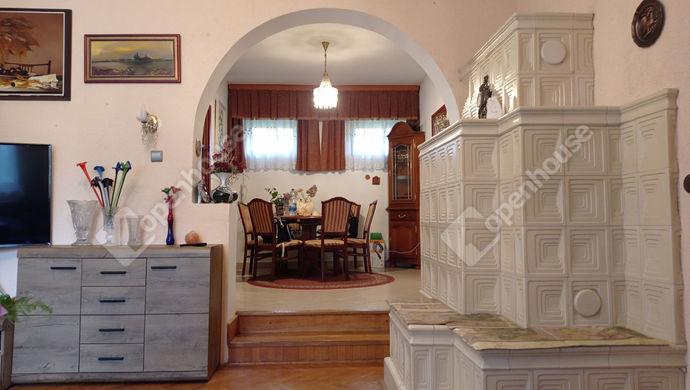 6. kép   Nappali , étkező   Eladó Családi ház, Zalaegerszeg (#151321)