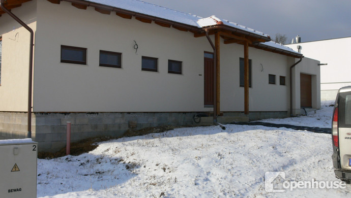 0. kép | Eladó Családi ház, Graz (#113830)