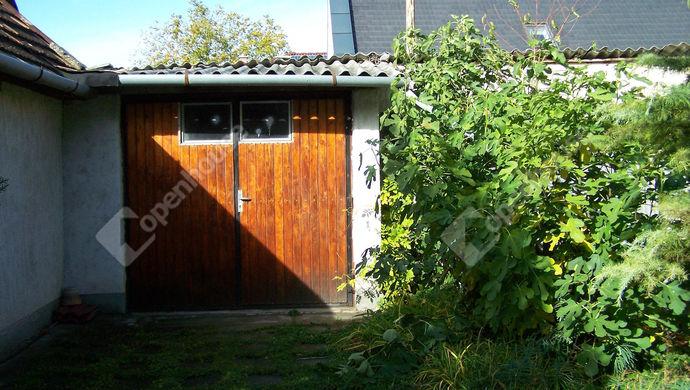 10. kép | Eladó Családi ház, Siófok (#134843)