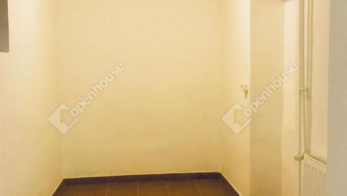 12. kép | Eladó Családi ház, Szombathely (#136899)