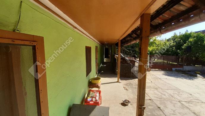 5. kép | Folyosó | Eladó Családi ház, Békéscsaba (#151631)