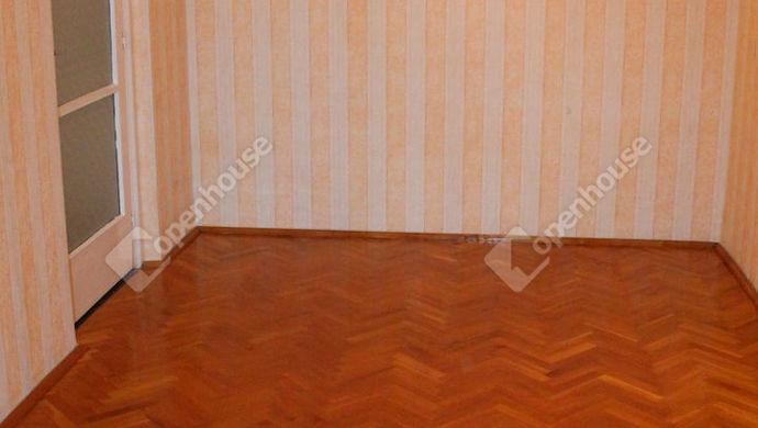 2. kép | Eladó Társasházi lakás, Szombathely (#135468)