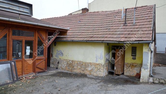 6. kép | Eladó Vendéglátó egység, Miskolc (#135633)