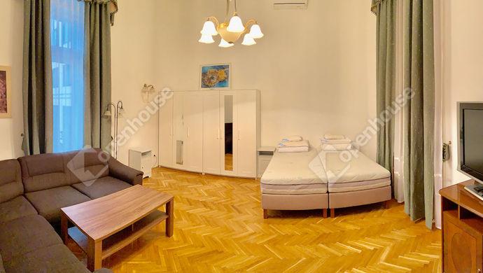 0. kép | Szoba | Eladó Társasházi lakás, Szeged (#136314)