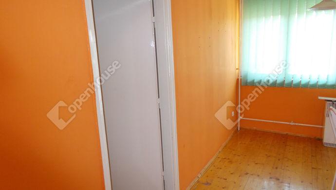 6. kép | Eladó Társasházi lakás, Sárvár (#138248)
