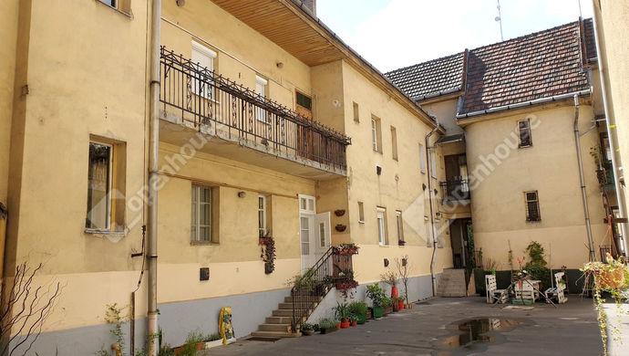 6. kép   Eladó Társasházi lakás, Miskolc (#138905)