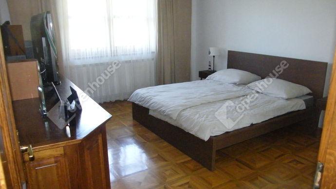 6. kép | szoba 1 | Eladó Családi ház, Zalaegerszeg (#140653)