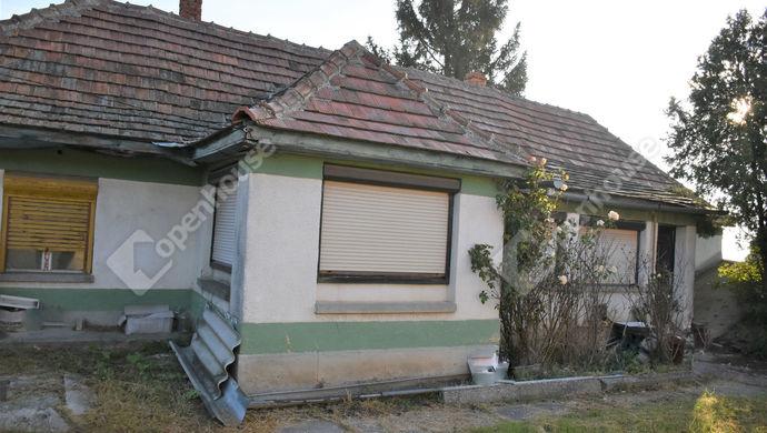 3. kép | Eladó családi ház Kőszárhegyen. | Eladó Családi ház, Kőszárhegy (#142191)