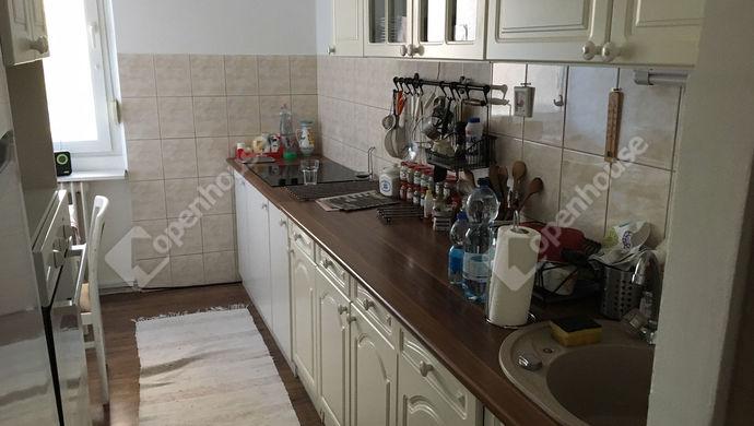 2. kép | A konyha-1 | Eladó Társasházi lakás, Tatabánya (#143414)