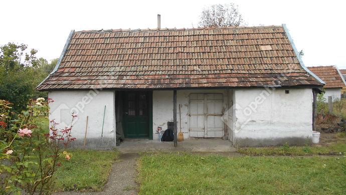 3. kép | Eladó Családi ház, Jászberény (#148318)