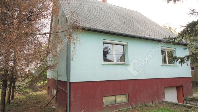 3. kép | Eladó ház Székesfehérvár Öreghegy | Eladó Családi ház, Székesfehérvár (#148496)
