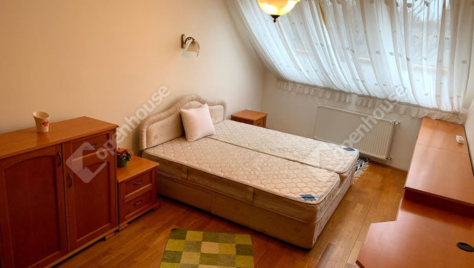 20. kép   Eladó Társasházi lakás, Debrecen (#148931)