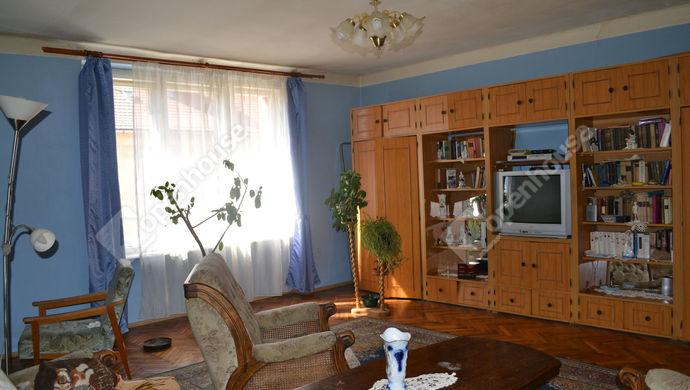 9. kép   Eladó Társasházi lakás, Szombathely (#151362)