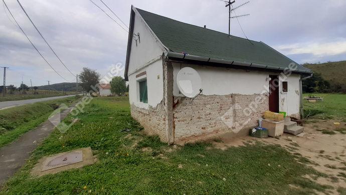 0. kép   Eladó Családi ház, Letenye (#153363)