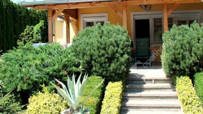 6. kép | Eladó Családi ház, Szombathely (#131267)