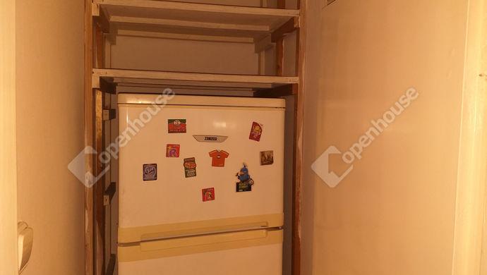 6. kép | Eladó Társasházi lakás, Debrecen (#147032)