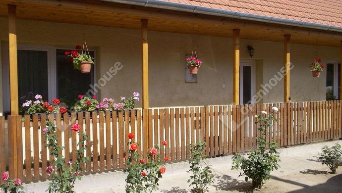 8. kép | Eladó Családi ház, Sárospatak (#149332)