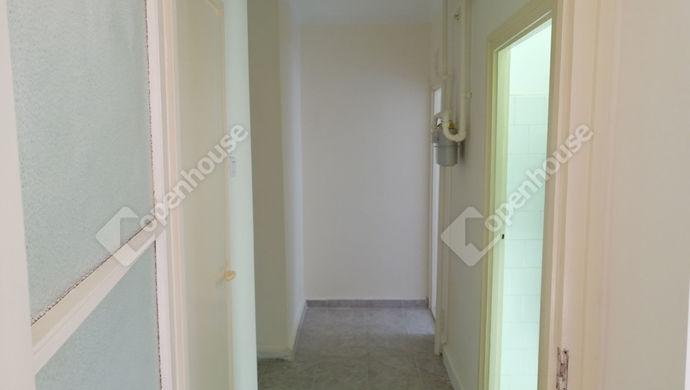 3. kép | Eladó Társasházi lakás, Siófok (#150479)