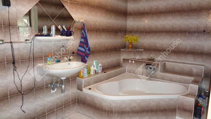 0. kép | fürdő részlet | Eladó Családi ház, Békéscsaba (#146600)