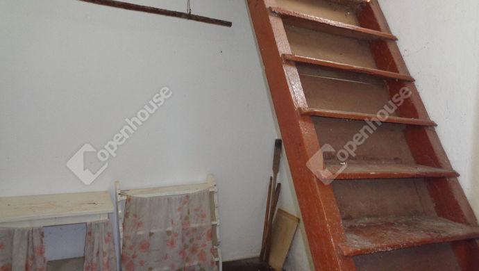 23. kép | kamra padlás | Eladó Családi ház, Magyarbánhegyes (#146996)