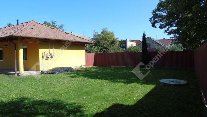 1. kép | Kiadó Családi ház, Siófok (#147787)