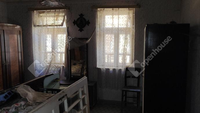 3. kép | Eladó Családi ház, Szentkozmadombja (#148899)