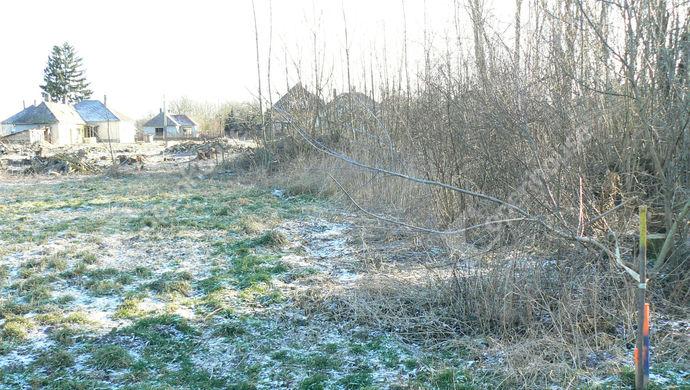 5. kép   Eladó Telek, Zalaszentgrót (#150045)