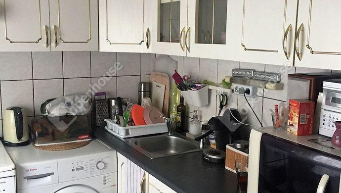 0. kép | Eladó Társasházi lakás, Tatabánya (#135545)