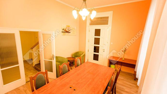 3. kép | Eladó Társasházi lakás, Székesfehérvár (#135708)