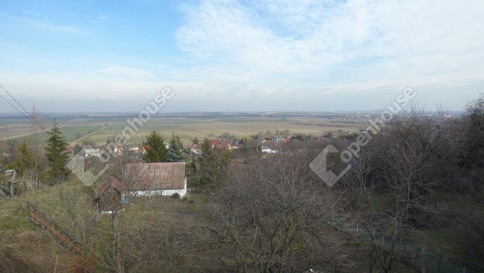 14. kép | Eladó Családi ház, Győrújbarát (#137153)