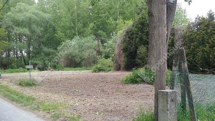 0. kép | Eladó Zárt kert, Vének (#138546)