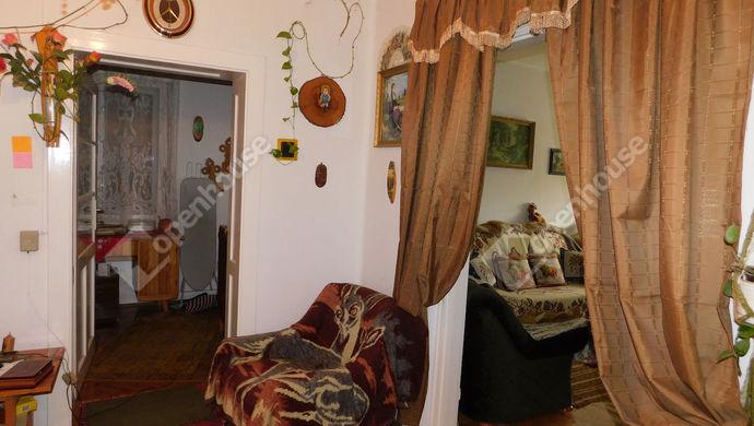 2. kép | Eladó Családi ház, Mátraderecske (#139780)