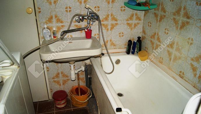 8. kép | Eladó panel lakás Székesfehérváron | Eladó Társasházi lakás, Székesfehérvár (#140638)