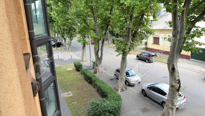 1. kép | Eladó tégla építésű lakás Székesfehérváron. | Eladó Társasházi lakás, Székesfehérvár (#147055)
